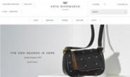 Anya Hindmarch官网:奢侈设计师手袋及配饰