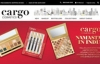Cargo化妆品官方网站:Cargo Cosmetics