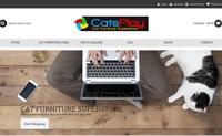 猫咪家具:CatsPlay