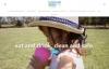 澳大利亚婴儿喂养品牌:CherubBaby