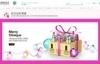倩碧香港官方网站:Clinique香港