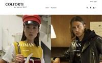 Coltorti Boutique美国站:来自意大利的设计师品牌买手店