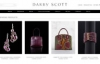 Darby Scott官网:奢侈品包、配饰和珠宝