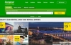 Europcar美国/加拿大:预订汽车或卡车租赁服务