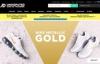 JD Sports芬兰:英国领先的运动鞋和运动服饰零售商