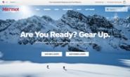 Marmot官网:户外服装和装备