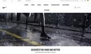 Nike德国官网:Nike.com (DE)