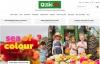 澳大利亚时髦、可爱的婴儿和儿童服装:Oishi-m