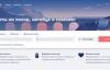 Omio俄罗斯:一次搜索公共汽车、火车和飞机的机票