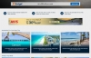 美国领先的在线旅游网站:Orbitz