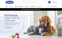 Petmate品牌官方网站:宠物用品