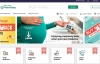 印度最好的在线药品订购网站:PharmEasy