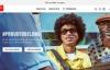 Ray-Ban雷朋西班牙官网:全球领先的太阳眼镜品牌
