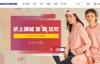 SKECHERS斯凯奇中国官网:来自美国的运动休闲品牌