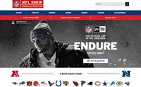NFL欧洲商店(德国):NFL Europe Shop DE