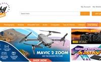 澳大利亚在线消费电子产品商店:TobyDeals