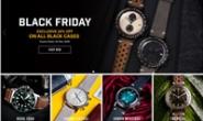 世界领先的定制手表品牌:UNDONE Watches