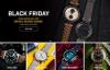 UNDONE手表官网:世界领先的定制手表品牌
