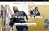 Under Armour瑞典官方网站:美国高端运动科技品牌