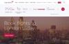 维珍航空官方网站:Virgin Atlantic Airways