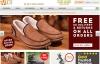 英国大尺码男鞋购物网站:Walktal