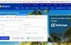eDreams意大利:南欧领先的在线旅行社