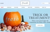 Fresh馥蕾诗英国官网:法国LVMH集团旗下高端天然护肤品牌