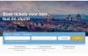 GoEuro荷兰:预订火车、巴士和机票