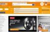 德国汽车零件和汽车配件网上商店:kfzteile24