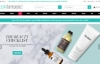 Lookfantastic澳大利亚官网:英国知名美妆购物网站