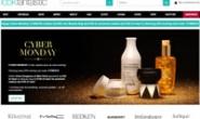 lookfantastic荷兰:在线购买奢华护肤、护发和化妆品