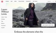 lululemon美国官网:瑜伽服+跑步装备