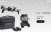 Parrot美国官方网站:三大无人机制造厂商之一