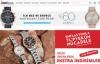土耳其手表购物网站:Saat & Saat