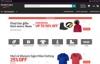 加拿大最大的体育用品、鞋类和服装零售商:Sport Chek
