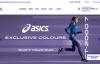 澳大利亚运动鞋零售商:The Athlete's Foot
