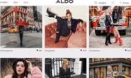 ALDO美国官网:加拿大女鞋品牌