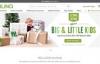 美国转售二手商品的电子商务平台:BLINQ