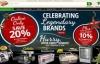美国最好的钓鱼、狩猎和划船装备商店:Bass Pro Shops