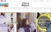 Chol.D.Manon日本站:韩国人气少女品牌