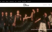 迪奥官网:Dior.com