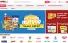 印度尼西亚网上杂货店:IDMARCO