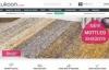 英国和爱尔兰最大的地毯零售商:Kukoon