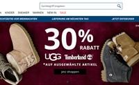 英国Office鞋店德国网站:在线购买鞋子、靴子和运动鞋