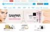 美国在线健康和美容市场:Pharmapacks