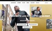 Under Armour西班牙官网:美国知名的高端功能性运动品牌