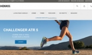 Hoka One One法国官网:美国专业跑鞋品牌