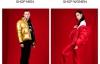 加拿大时装零售商:Influence U