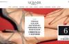 MONNIER Frères英国官网:源自巴黎女士奢侈品配饰电商平台
