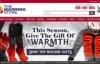 美国温暖商店:The Warming Store